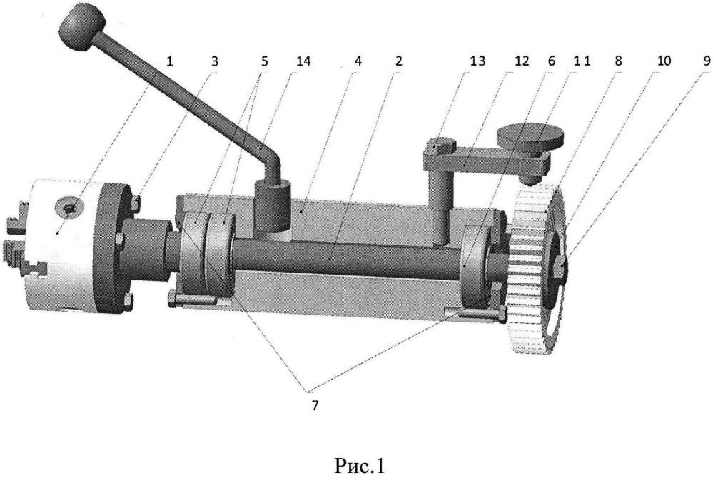 Делительные головки для фрезерного станка: виды, использование