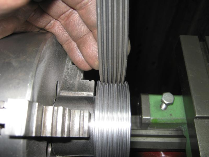 Шкивы для электродвигателей своими руками. как сделать самодельный шкив