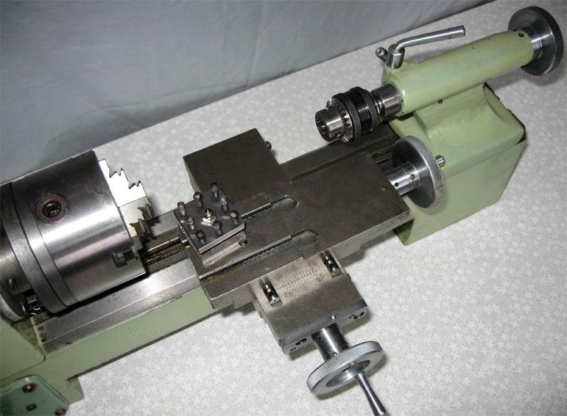 Токарный станок 1д601: технические характеристики, схемы, описание | мк-союз.рф