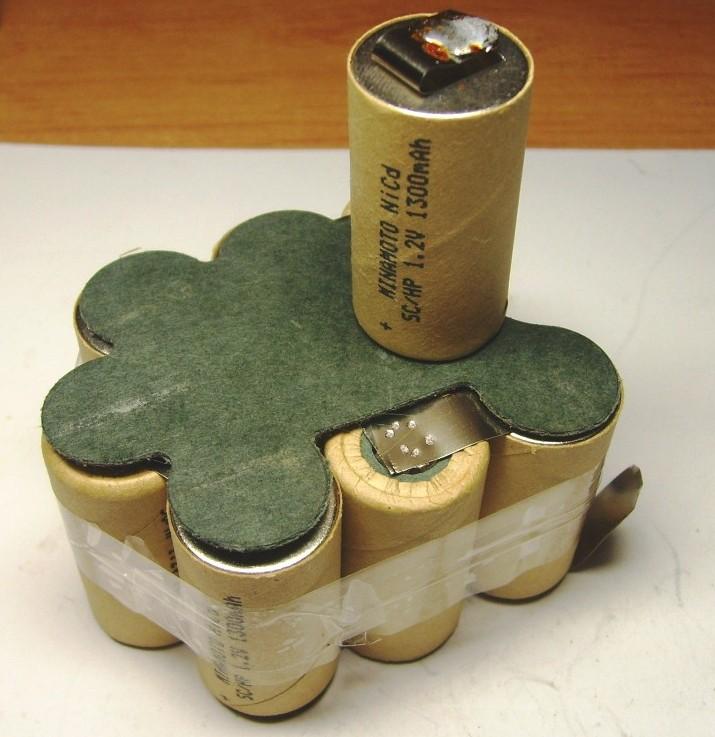 Как хранить никель кадмиевые аккумуляторы для шуруповертов: правильное хранение литий-ионных