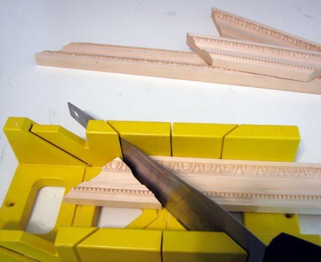 Как пользоваться стуслом: простые и профессиональные модели и их использование