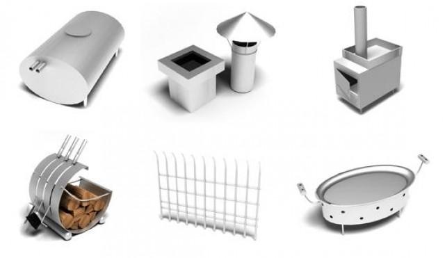 Плюсы и минусы кухонной посуды из нержавеющей стали: как выбрать хорошую кастрюлю