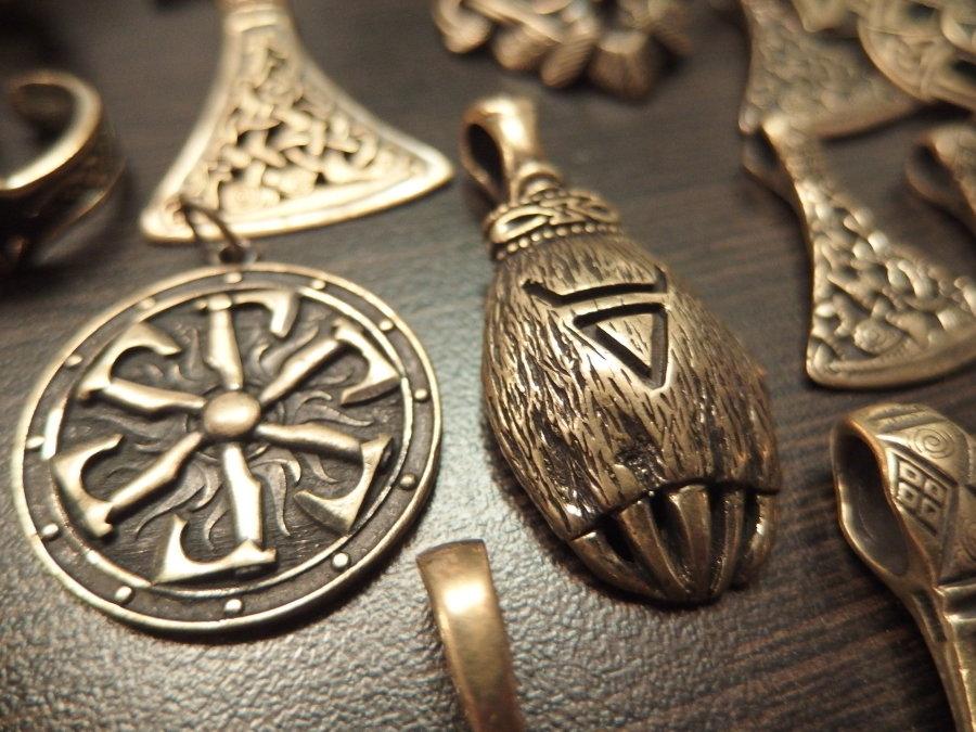 Литье бронзы   всё о цветных металлах и сплавах (бронза, медь, латунь и др)