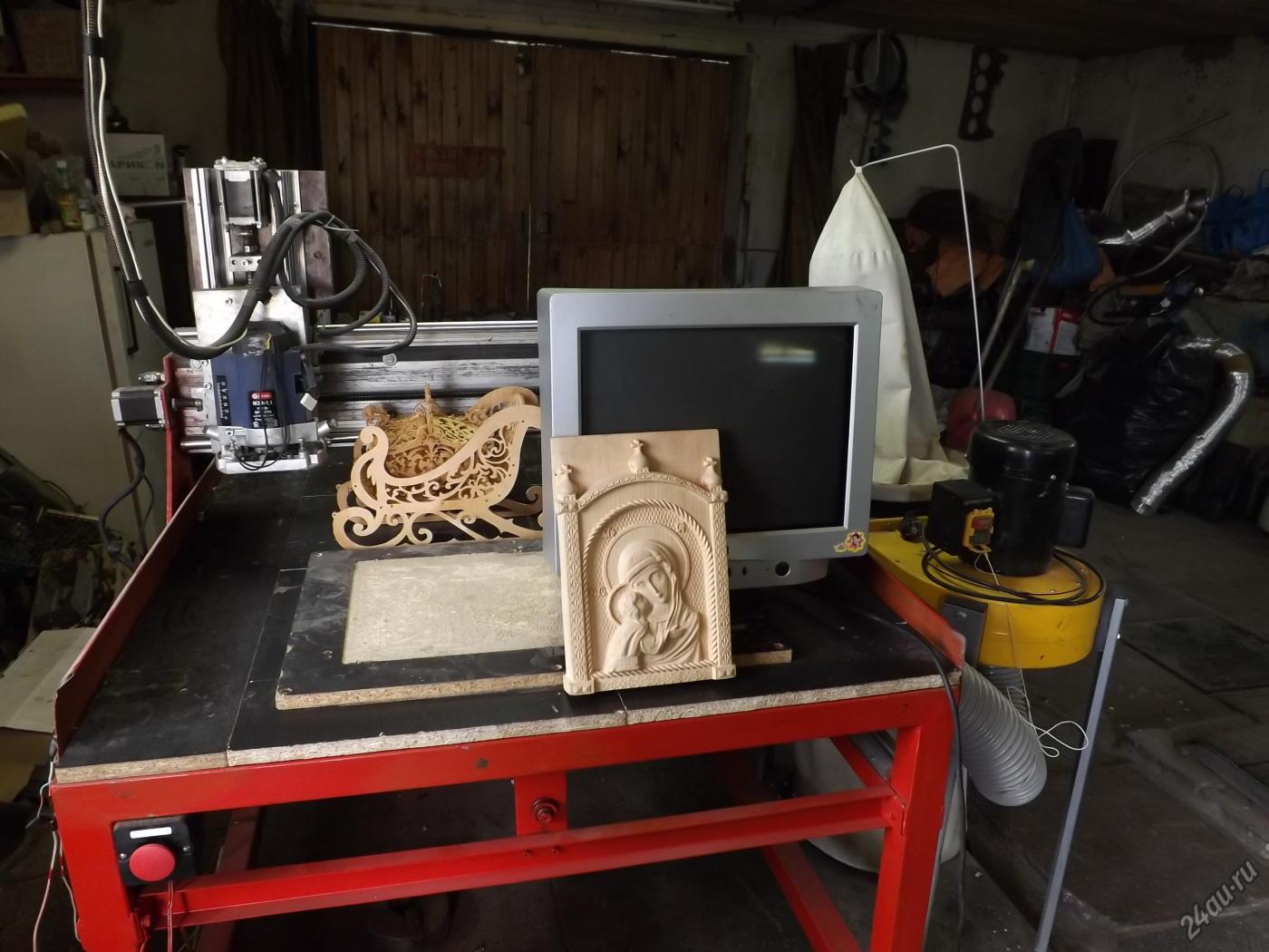 Фрезерные станки по дереву с чпу (42 фото): настольные и 3d-фрезеры, копировальные и мини-фрезеры, другие модели. как сделать их своими руками?