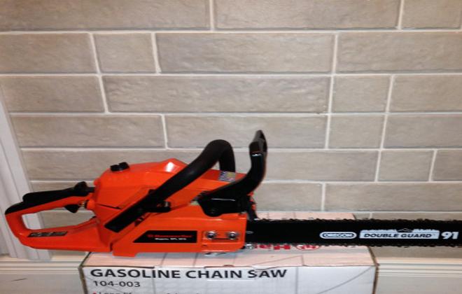 Бензопила hammer bpl4518a (104-013) купить за 7599 руб в челябинске, отзывы, видео обзоры и характеристики
