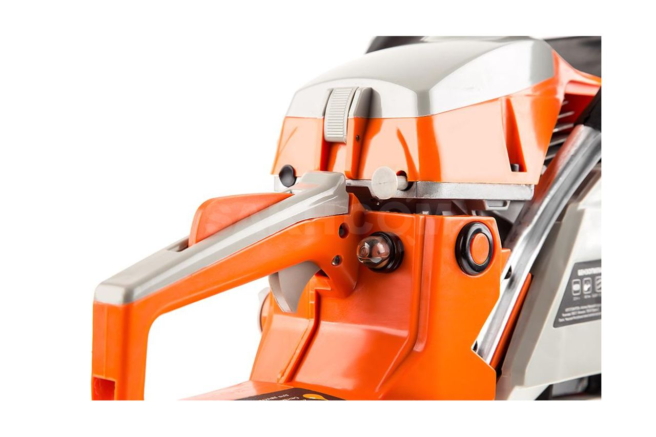 Бензопила hammer bpl4518a (104-013) купить за 7599 руб в красноярске, отзывы, видео обзоры и характеристики