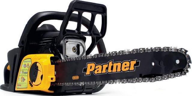 Бензиновая пила partner p842 1600 вт: отзывы, описание модели, характеристики, цена, обзор, сравнение, фото