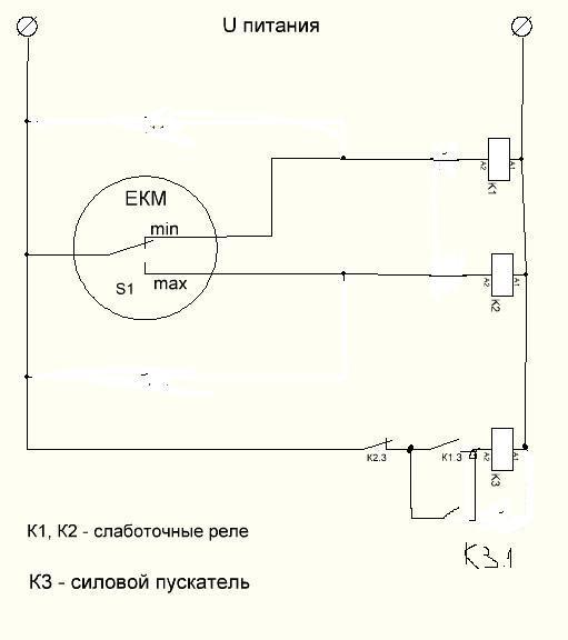 Как подключить электроконтактный манометр к компрессору — topsamoe.ru