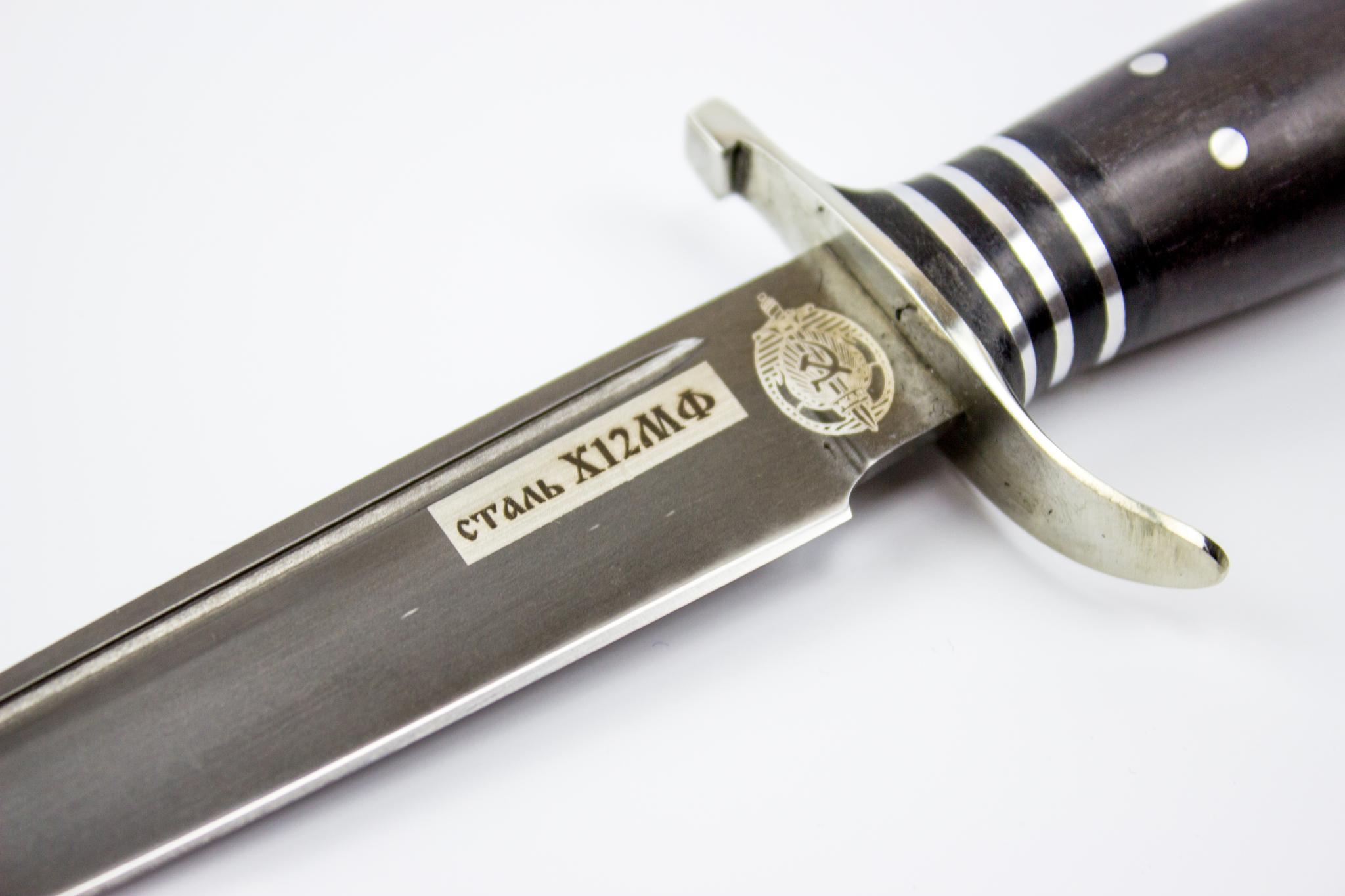 Сталь 40х13 для ножей — плюсы и минусы | плюсы и минусы