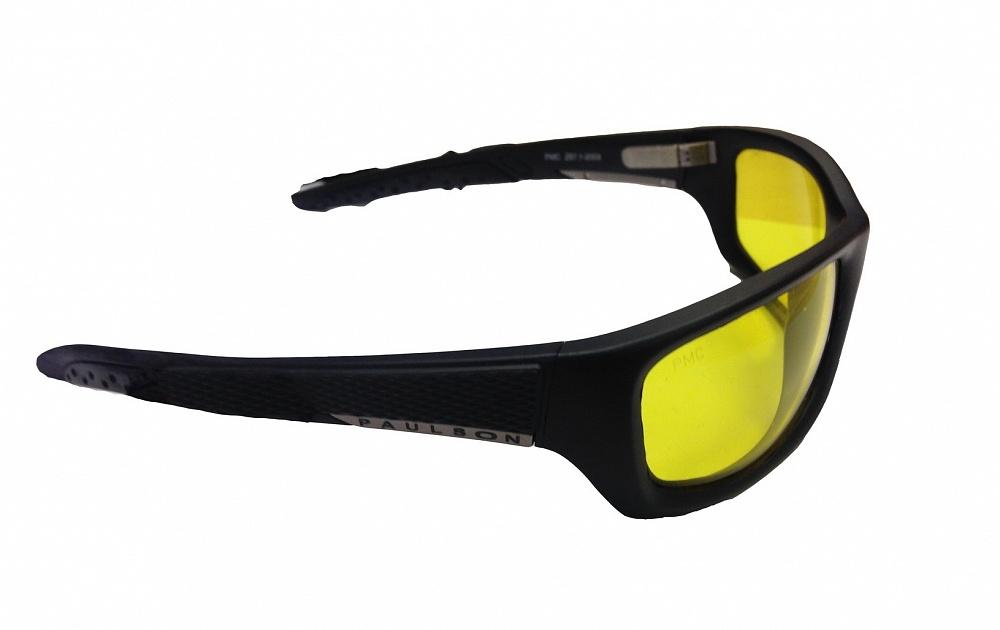 Защитные очки для работы с болгаркой: безопасность при резке металла и других материалов
