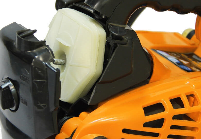 Бензопилы и электропилы carver: отзывы, цены, достоинства, недостатки, регулировка