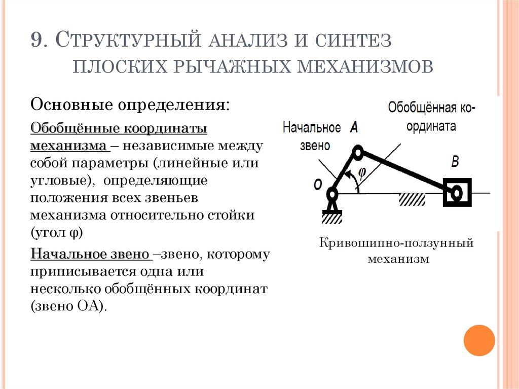 Простые механизмы. видеоурок. физика 7 класс