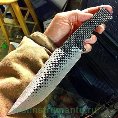 Как сделать нож из напильника своими руками: выбор заготовки, набор инструментов, пошаговая инструкция