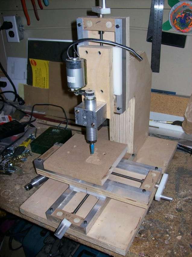 Как сделать фрезер из дрели своими руками: комплектующие, этапы изготовления, видео