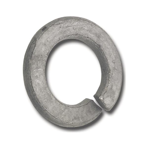 Основные типы и виды шайб: для болтов, стопорных, пружинных, тарельчатого типа.
