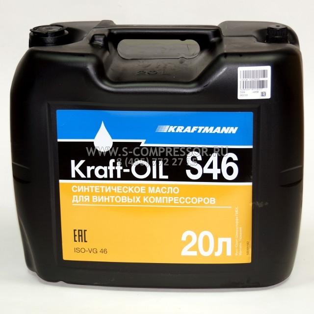 Нужно ли лить масло в воздушный поршневой компрессор и как его выбрать