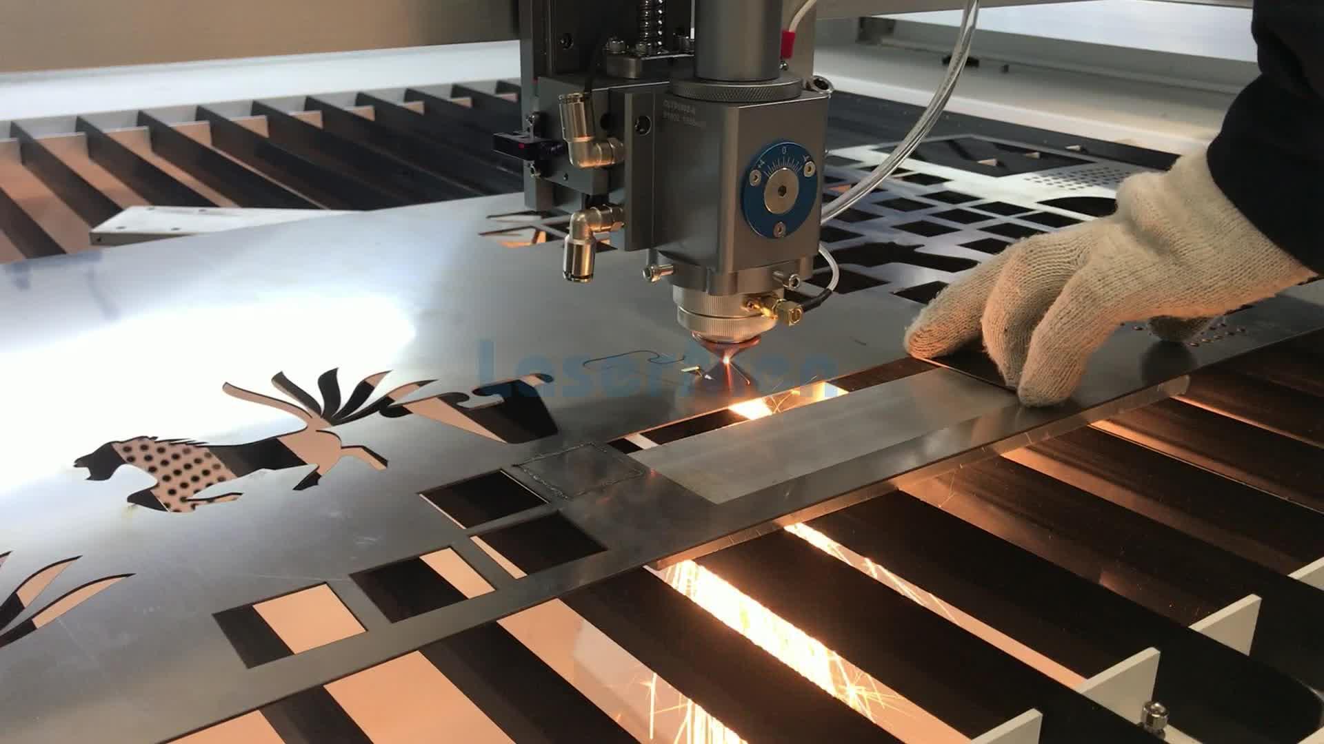 Готовый бизнес-план лазерной гравировки