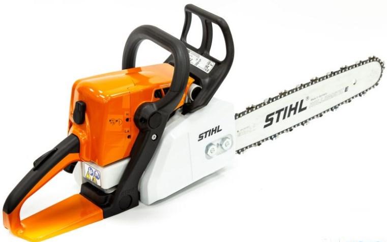 Бензопила stihl 250: отзывы, технические характеристики, регулировка, цена