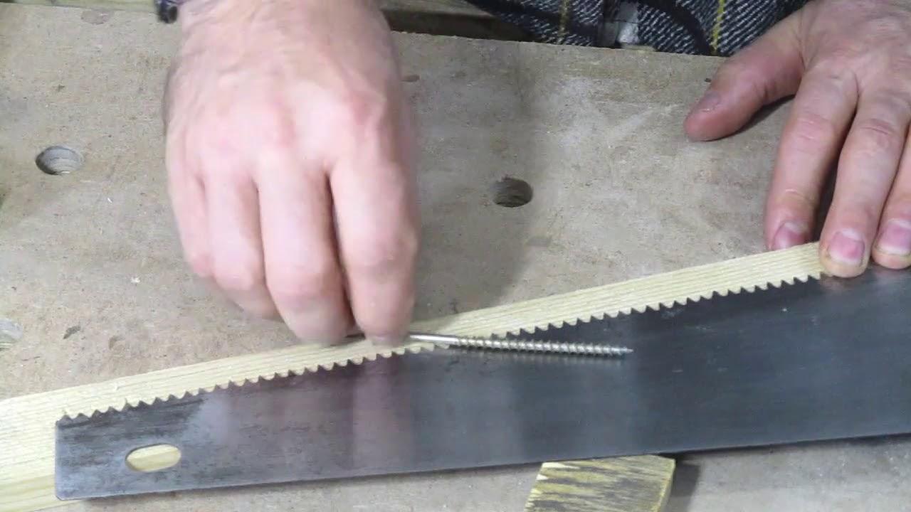 Станки для автоматической заточки ленточных пил профильными эльборовыми (боразоновыми) дисками модель tl-30/60