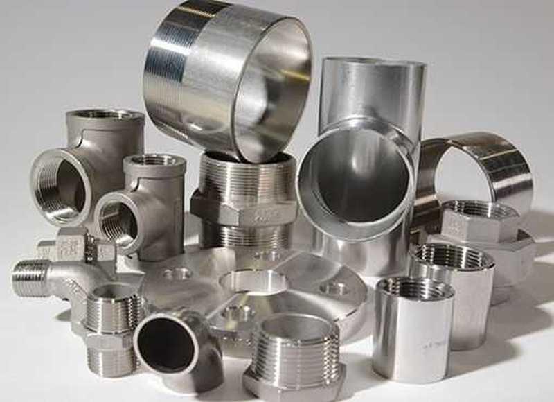Как открыть бизнес на производстве изделий из нержавеющей стали