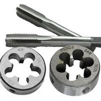 Инструмент для нарезания резьбы