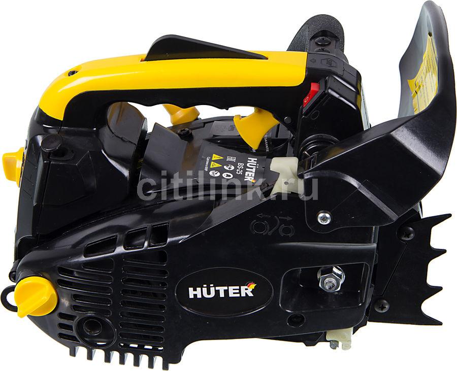 Бензопила huter bs-62: характеристики, отзывы, цена, регулировка, аналоги