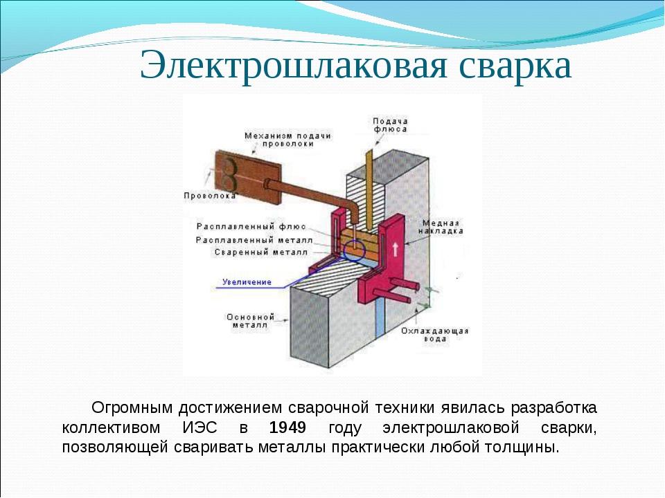 Гост 30756-2001 флюсы для электрошлаковых технологий. общие технические условия | сварка и сварщик