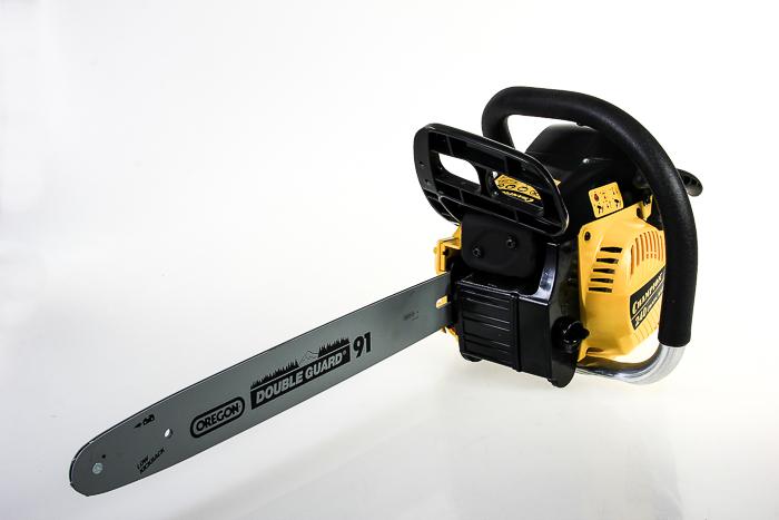 Бензопила чемпион 240: обзор пилы, инструкция, отзывы, характеристики