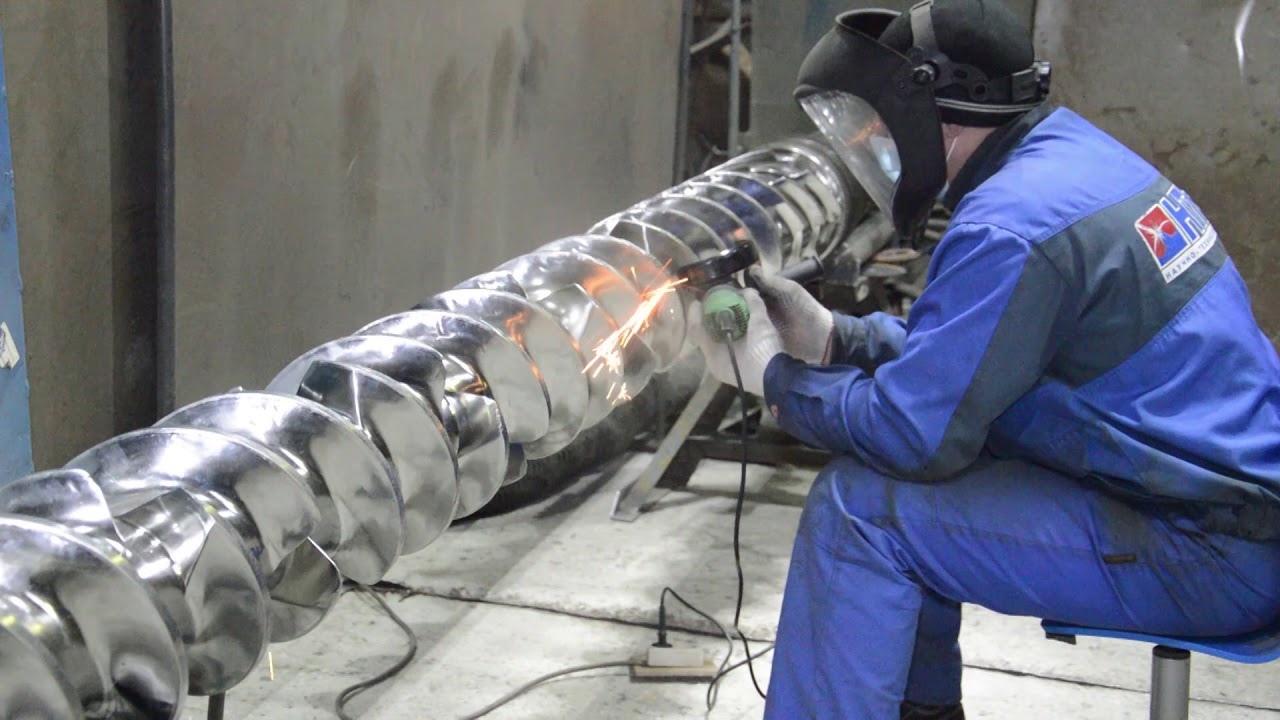 Все способы производства цемента: технологические отличия и показатели. какой метод получения цемента выбрать?