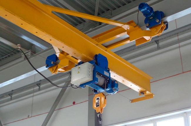 Монтаж башенного крана: демонтаж, сборка, установка, перебазировка, как поднимают, стоимость