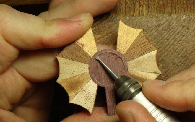 Лучшие бормашины для резьбы по дереву: обзор, виды, характеристики и отзывы. самодельная бормашина для резьбы по дереву. бормашины (граверы) для резьбы по дереву: разновидности, особенности, правила выбора лучшие бормашины для ювелирных работ