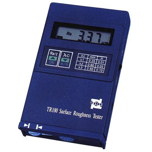 Гост р 8.651-2009 «гси. приборы контактные (щуповые) для измерений шероховатости поверхности. методика калибровки»