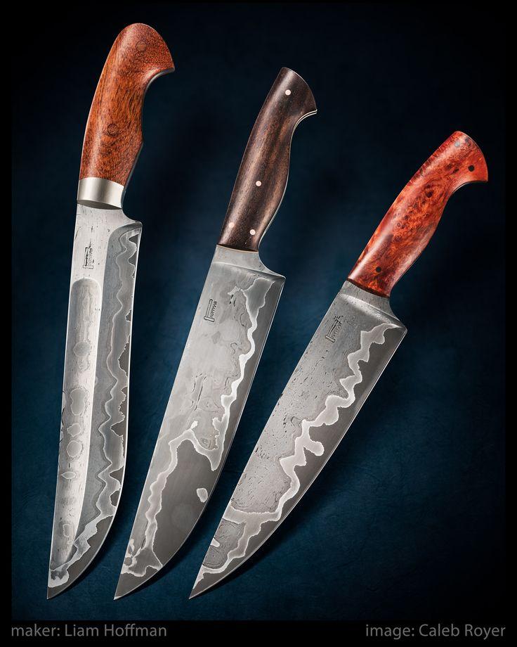 Как сделать нож своими руками - пошаговая инструкция и 150 фото изготовления самодельных моделей