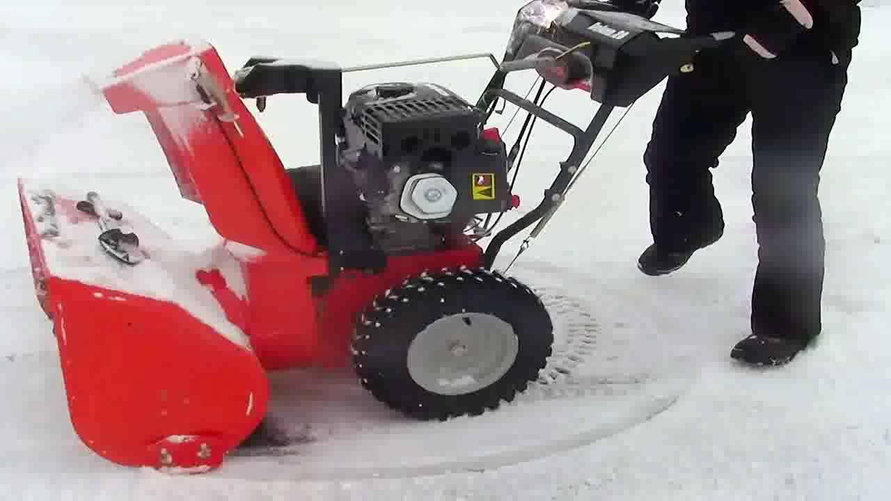Как сделать снегоуборщик своими руками: самодельные модели из мотоблока и электродвигателя