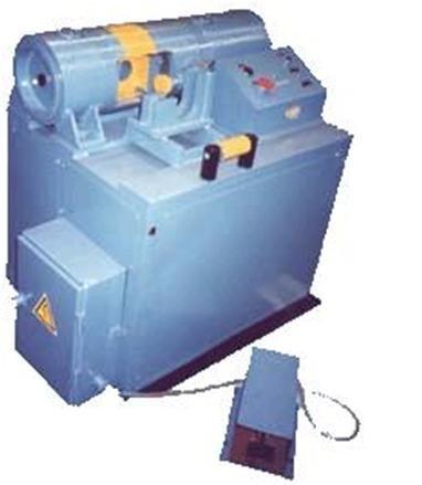 Смж-172 станок для резки арматурной стали. паспорт, схемы, описание, характеристики