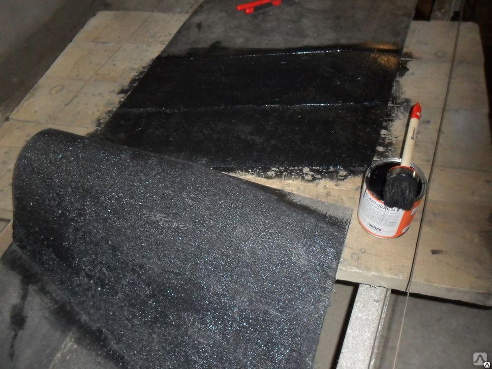 Технология стыковки конвейерных лент
