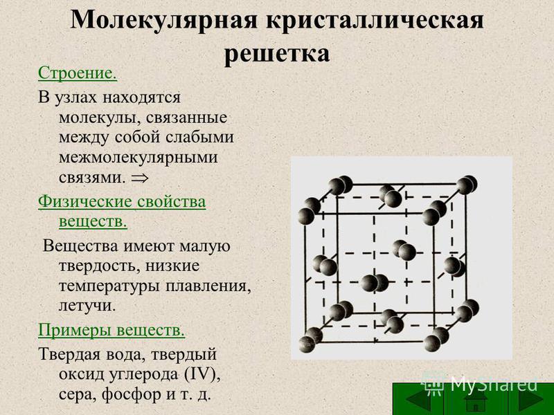 Микроструктура и субструктура сплавов, закаленных на мартенсит - закалка с полиморфным превращением - закалка - теория термической обработки металлов