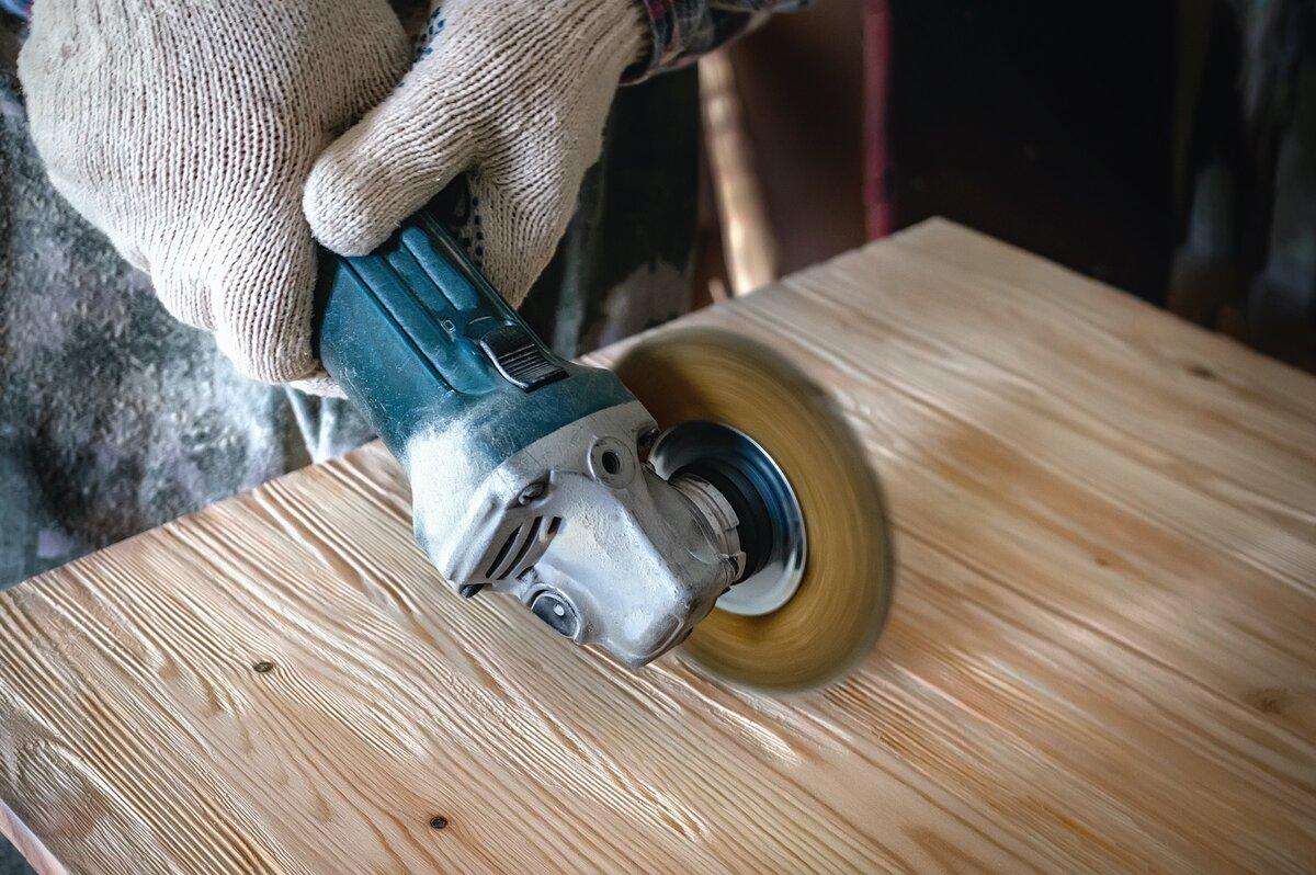 Браширование древесины: методы, инструмент и оборудование, щетки