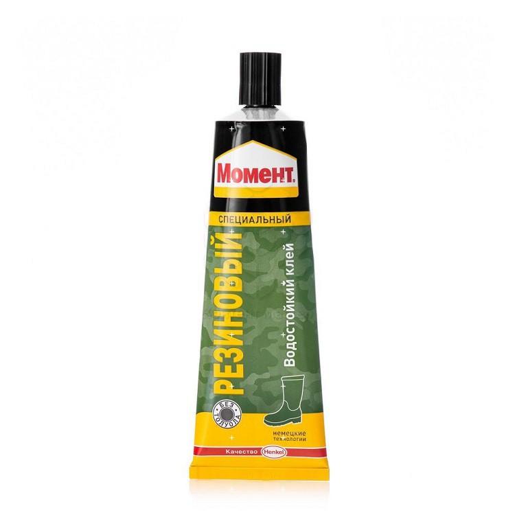 Резиновый клей (для резины, водостойкий, быстросохнущий, каучуковый): что это, лучшие производители