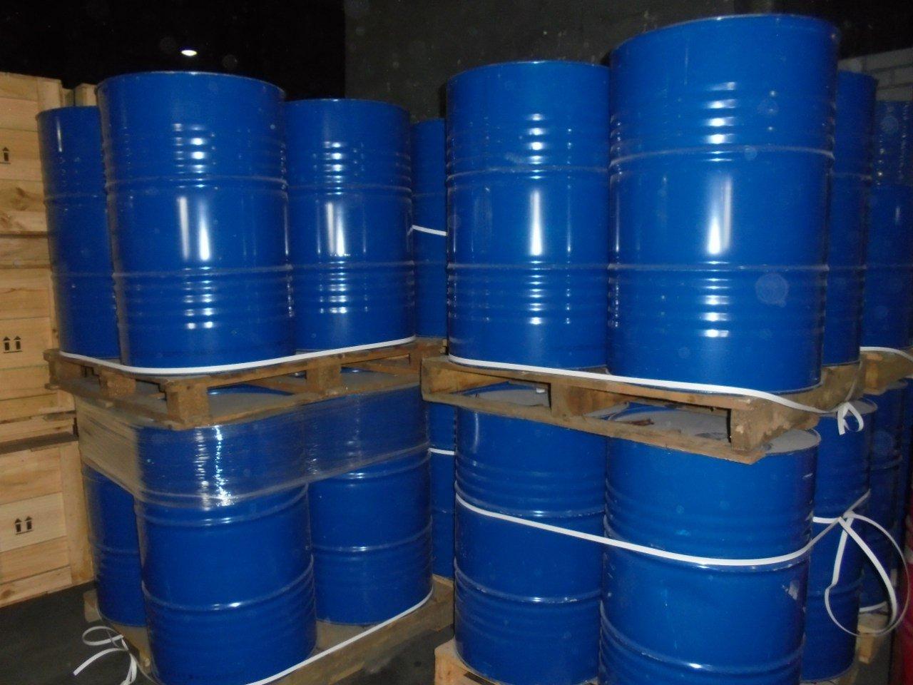 Полиуретановый клей – производители, свойства и характеристики, способы нанесения