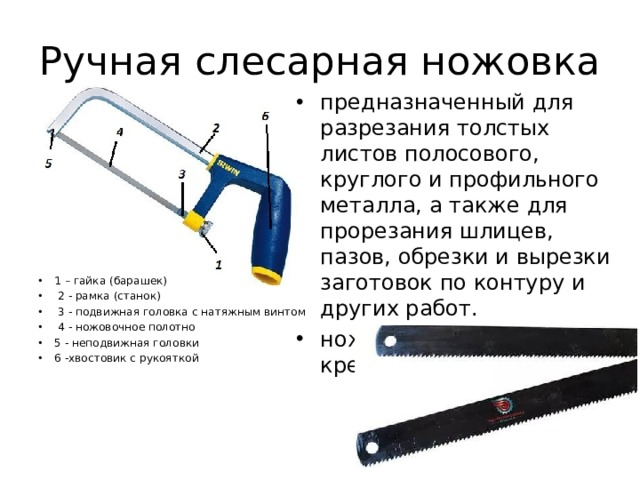 Ножовка – виды зубьев, как выбрать, рейтинг лучших моделей, как пользоваться и заточить?