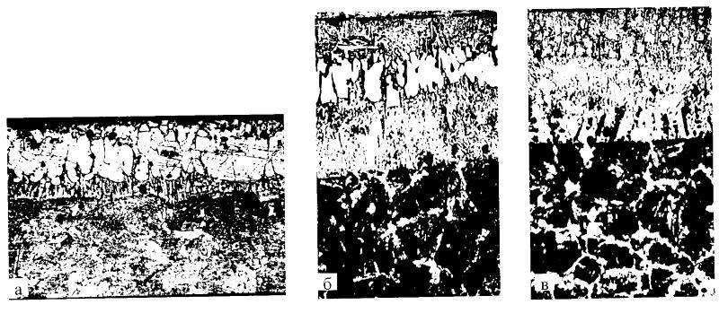 Химико-термическая обработка стали, металлов и сплавов: виды, назначение
