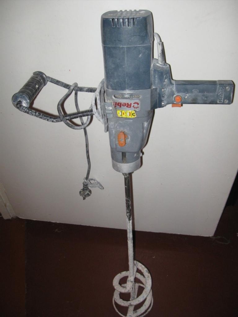 Как выбрать дрель: для дома, электрическая, как правильно это сделать, аккумуляторная, миксер