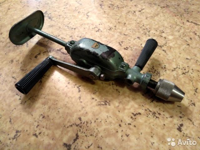 Что можно сделать из старого шуруповерта своими руками: из аккумулятора, моторчика, двигателя