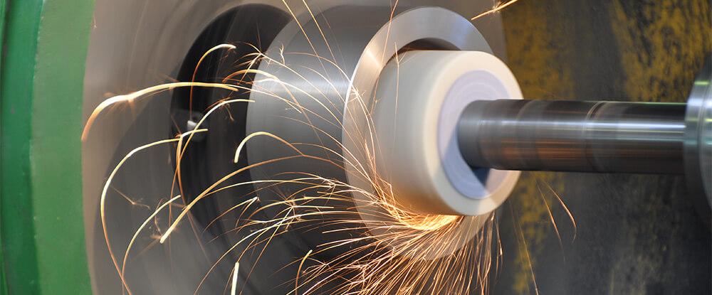 Виды и способы шлифования | обработка металлов