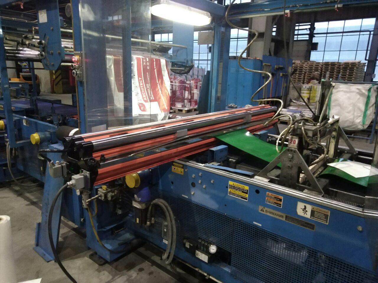 Стыковка конвейерных лент методы, материалы, прессы | строитель промышленник