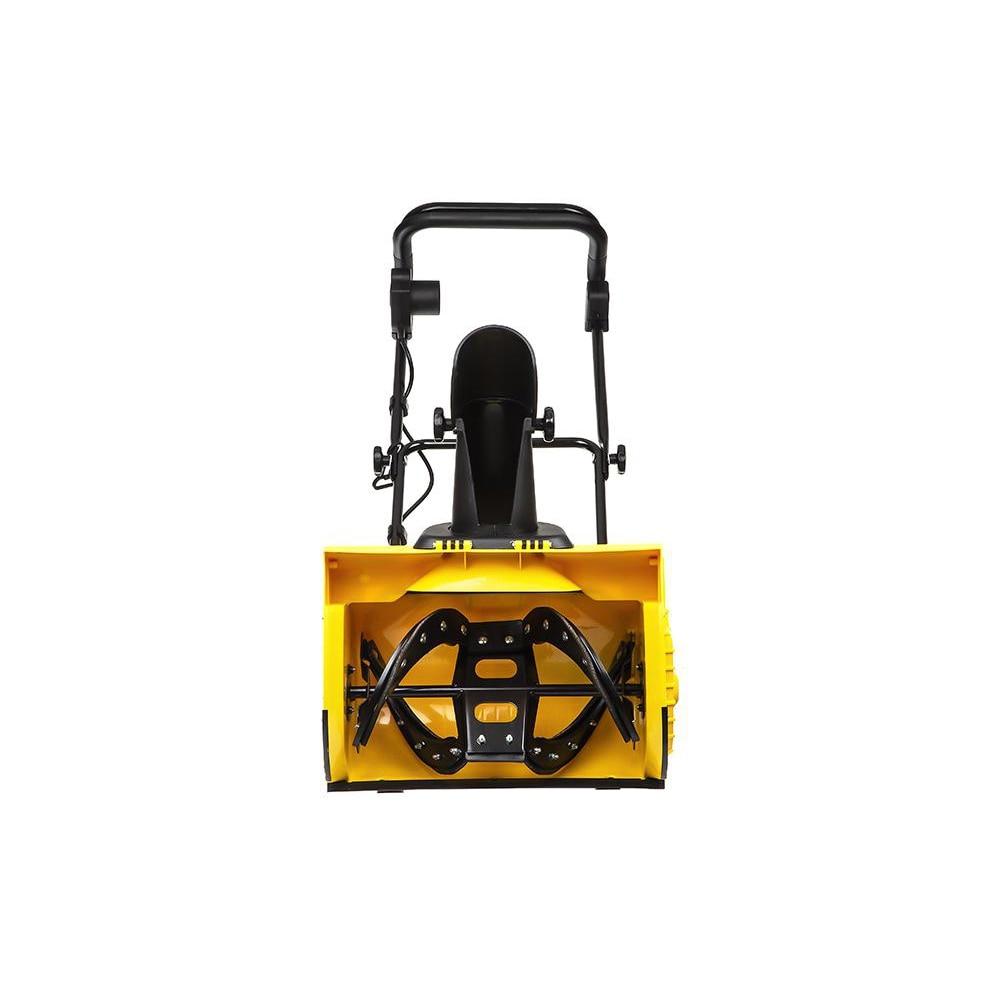 Снегоуборщик champion st556: описание бензинового снегоотбрасывателя, инструкции по техобслуживанию, ремонту, преимущества и недостатки, отзывы, советы, цена