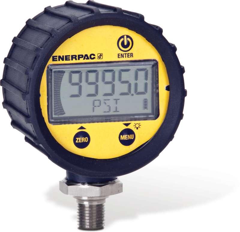 Манометр для измерения давления воды в системе водоснабжения: что это за устройство, виды (электронные и др.), цена