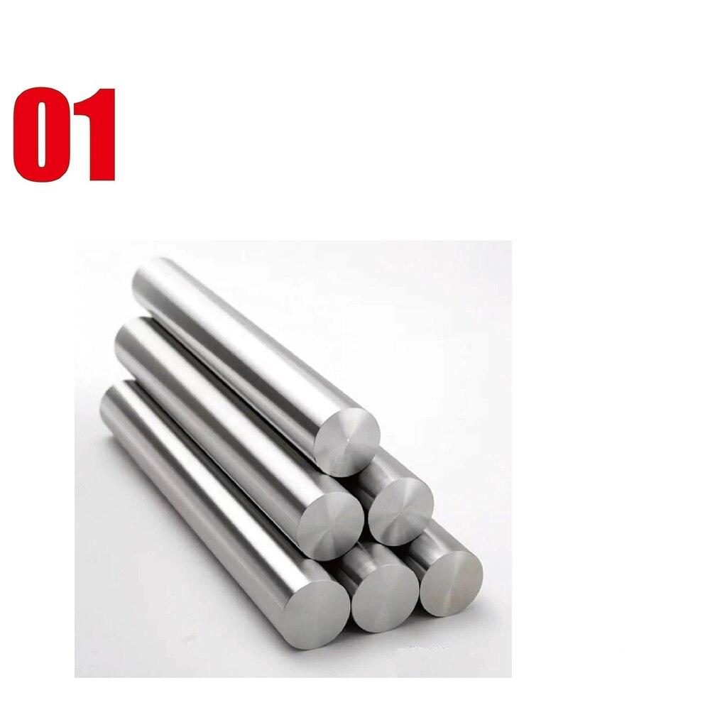 Инвар 36н — магнитный сплав железа с никелем