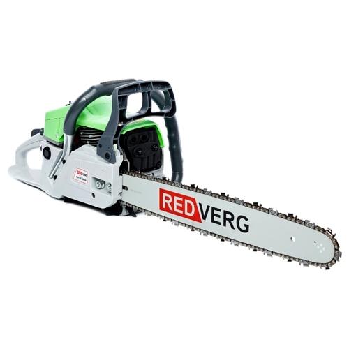 Снегоуборщики редверг (redverg)❄ [характеристики моделей]